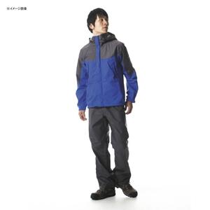 ミズノ(MIZUNO) BTEXストームセイバ レインスーツM A2MG8A01 レインスーツ(メンズ&男女兼用上下)