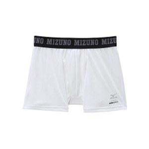 ミズノ(MIZUNO) DSトランクス Men's C2JB8106 メンズ&男女兼用パンツ(トランクス)