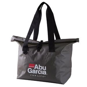 アブガルシア(Abu Garcia) ターポリントートバッグ 3