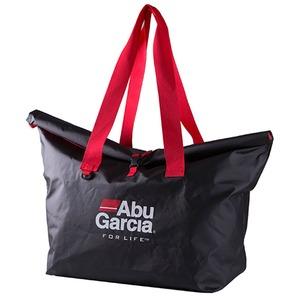 アブガルシア(Abu Garcia) ターポリントートバッグ 3 1479603 トートバッグ