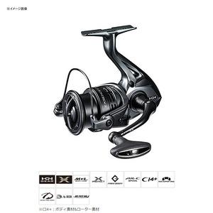 シマノ(SHIMANO) 18 エクスセンスCI4+ 3000MHG 03883