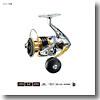シマノ(SHIMANO) 18 ストラディック SW 4000XG