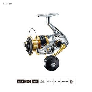 シマノ(SHIMANO) 18 ストラディック SW 5000PG 03897 SWゲーム専用