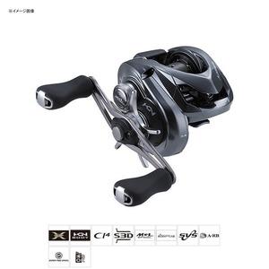 シマノ(SHIMANO) 18 アルデバラン MGL 31 L 左巻き 03878
