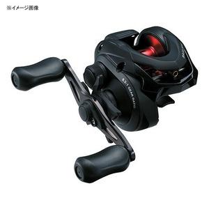 シマノ(SHIMANO) 18 バスライズ (3.5号糸付) 右巻き 03887