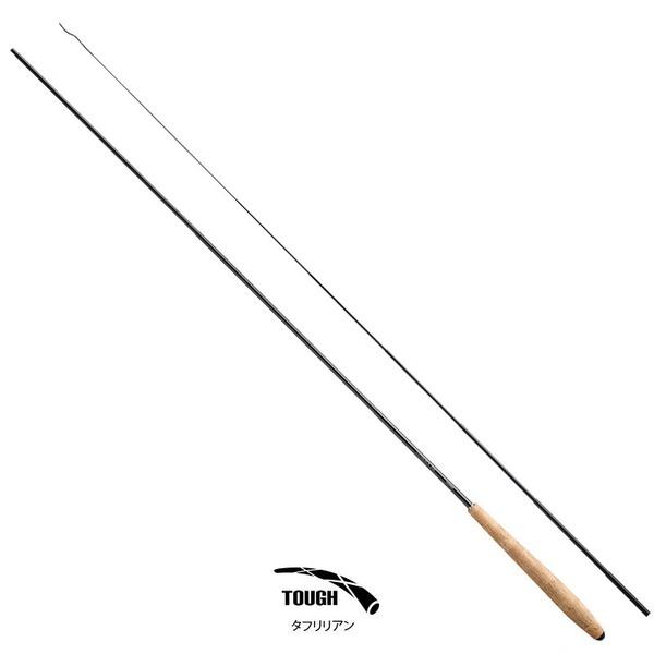 シマノ(SHIMANO) テンカラ BB KIT 33 38080 テンカラ竿
