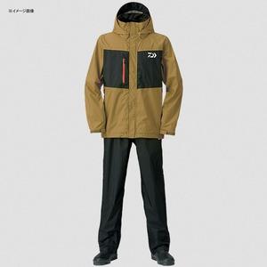 ダイワ(Daiwa) DR-36008 レインマックス レインスーツ 08350368 フィッシングレインウェア(上下)