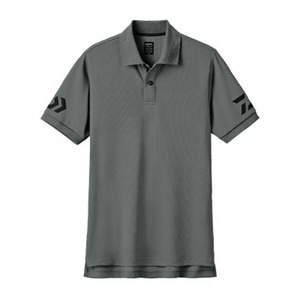 ダイワ(Daiwa) DE−7906 半袖ポロシャツ