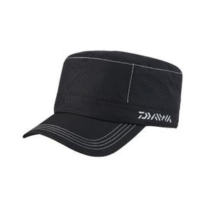 ダイワ(Daiwa) DC-32008 レインマックス 透湿防水ワークキャップ 08380241 帽子&紫外線対策グッズ