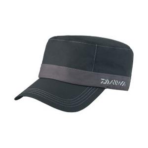 ダイワ(Daiwa) DC-32008 レインマックス 透湿防水ワークキャップ 08380242 帽子&紫外線対策グッズ