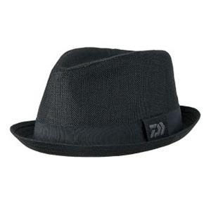 ダイワ(Daiwa) DC-90008 中折れハット 08380271 帽子&紫外線対策グッズ
