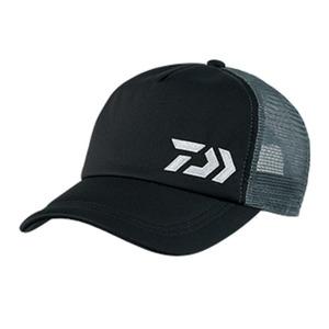 ダイワ(Daiwa) DC-64008 ハーフメッシュキャップ 08380181 帽子&紫外線対策グッズ