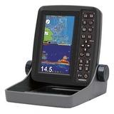 HONDEX(ホンデックス) PS-611CN 魚群探知機