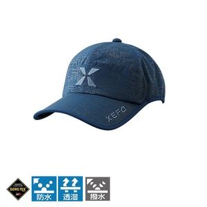 シマノ(SHIMANO) CA-210R XEFO GORE-TEX レインキャップ 55213 帽子&紫外線対策グッズ