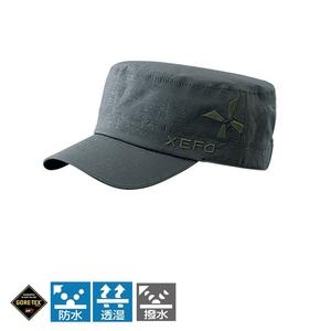 シマノ(SHIMANO) CA-212R XEFO GORE-TEX ワークキャップ 55217 帽子&紫外線対策グッズ