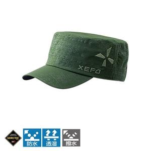 シマノ(SHIMANO) CA-212R XEFO GORE-TEX ワークキャップ 55221 帽子&紫外線対策グッズ