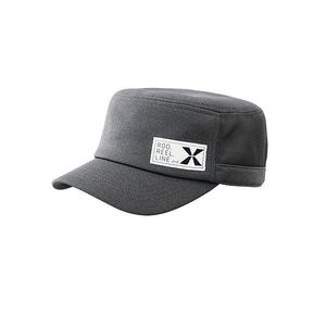 シマノ(SHIMANO) CA-257R XEFO ワークキャップ 55229 帽子&紫外線対策グッズ