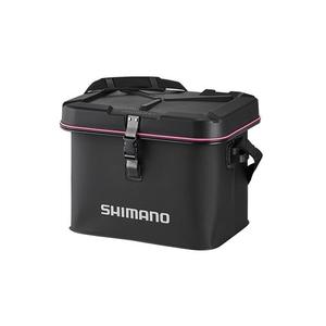 シマノ(SHIMANO) BK-063R ライトタックルバック 56516
