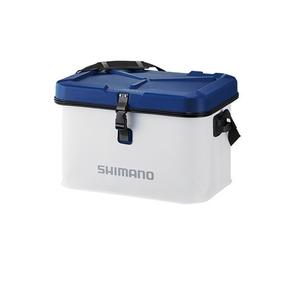 シマノ(SHIMANO) BK-063R ライトタックルバック 56522
