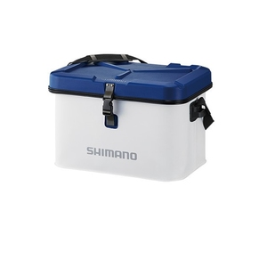 シマノ(SHIMANO) BK-063R ライトタックルバック 56523