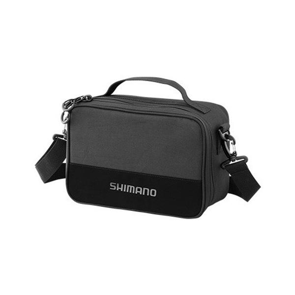 シマノ(SHIMANO) PC-029R リールポーチ 56587 リールケース&バッグ
