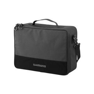シマノ(SHIMANO) PC-029R リールポーチ 56588 リールケース&バッグ