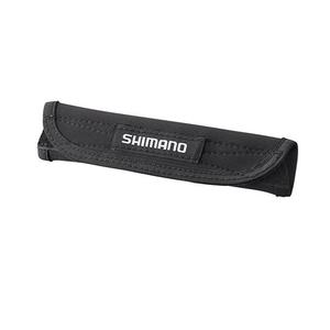 シマノ(SHIMANO) BE-011R タモホルダー 55455 アクセサリーパーツ