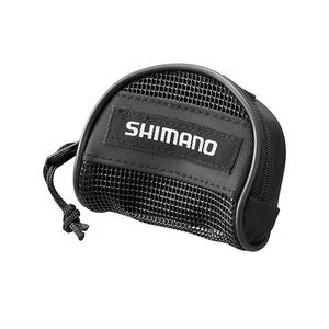 シマノ(SHIMANO) BE-012R おもりポーチ 55456
