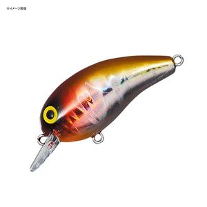 ダイワ(Daiwa) タイニーピーナッツ DR 07430493