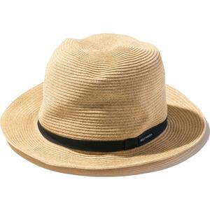 HELLY HANSEN(ヘリーハンセン) HC91620 Summer Roll Hat HC91620 ハット(メンズ&男女兼用)