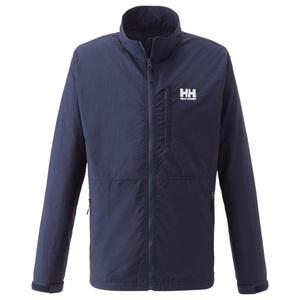 HELLY HANSEN(ヘリーハンセン) HO11518 Valle Jacket(ヴァーレ ジャケット)Men's HO11518