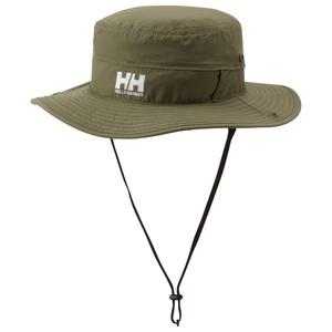 HELLY HANSEN(ヘリーハンセン) HOC91802 FIELDER HAT HOC91802 ハット(メンズ&男女兼用)