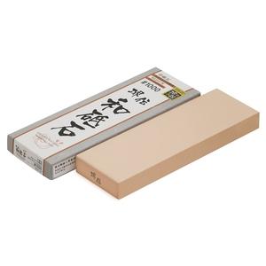ナニワ研磨(NANIWA KENMA) 堺伝ステン用 210×70×20 #1000 WSD-05