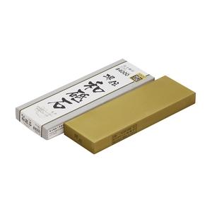 ナニワ研磨(NANIWA KENMA) 堺伝仕上砥 210×70×20 #4000 WSD-06