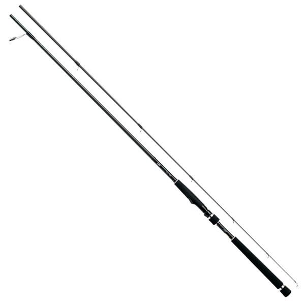 ダイワ(Daiwa) LAZY(レイジー) 96ML 01473814 フラットフィッシュ専用ロッド