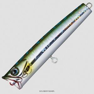 ダイワ(Daiwa) ソルティガ ドラドポッパーII 鰤チューン F 07450502