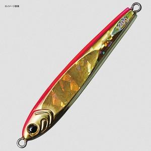 ダイワ(Daiwa) ソルティガ TGベイト 07450328 メタルジグ(100~200g未満)