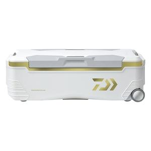 ダイワ(Daiwa) トランクマスター HD TSS 6000 03302062 フィッシングクーラー40リットル以上