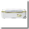 トランクマスター HD TSS 6000 60L Sゴールド