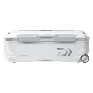 ダイワ(Daiwa) トランクマスター HD SU 6000 03302061 フィッシングクーラー40リットル以上
