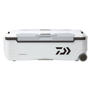 ダイワ(Daiwa) トランクマスター HD S 6000 03300045