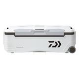 ダイワ(Daiwa) トランクマスター HD S 6000 03300045 フィッシングクーラー40リットル以上