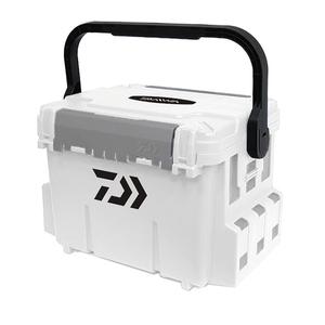 ダイワ(Daiwa) タックルボックス TB7000 03501515 トランクタイプ