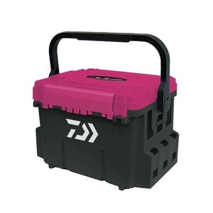 ダイワ(Daiwa) タックルボックス 紅牙 TB7000 03501512 トランクタイプ