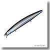 モアザン ウインドストーム F135mm生カタクチZ