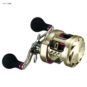 ダイワ(Daiwa) ミリオネア バサラ 100SH-L 00621009