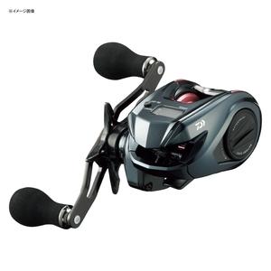 ダイワ(Daiwa) 紅牙 IC 100PL-RM 00630001 ジギング用ベイトリール