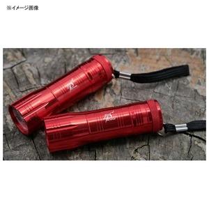 サクラ(SAKURA) EMT neo STYLE UVライト12