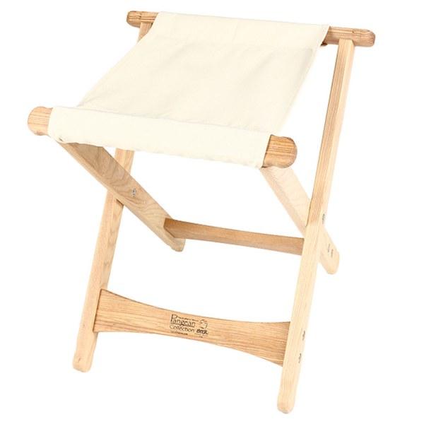 BYER(バイヤー) パンジーン フォールディングスツール 12410071010000 座椅子&コンパクトチェア