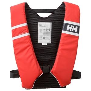 HELLY HANSEN(ヘリーハンセン) HH81823 コンフォート コンパクト 50N HH81823 浮力材タイプ